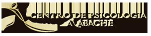 Centro de Psicologia Logo